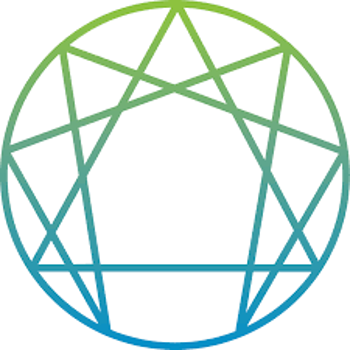 Picture of In-Depth Enneagram Series