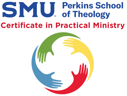Picture of Perkins Certification in Practical Ministry Application Fee